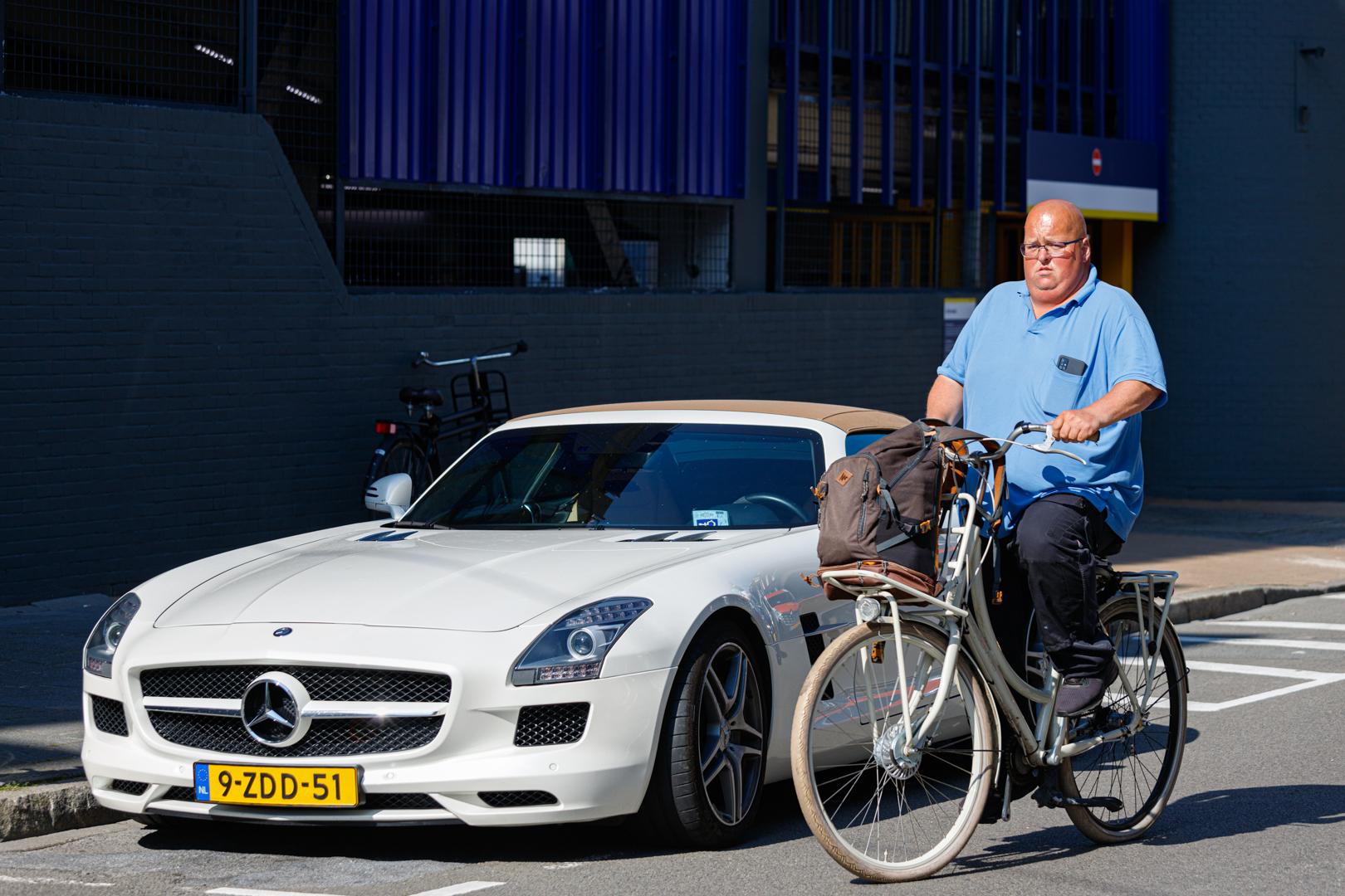 Marianne-Schrijver-Lievense-Dit-is-mijn-Mercedes.jpg