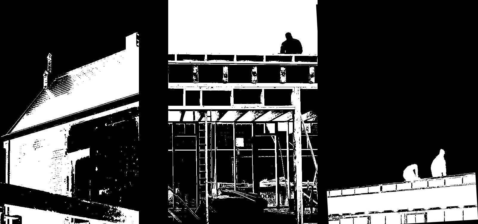 bouw2.jpg