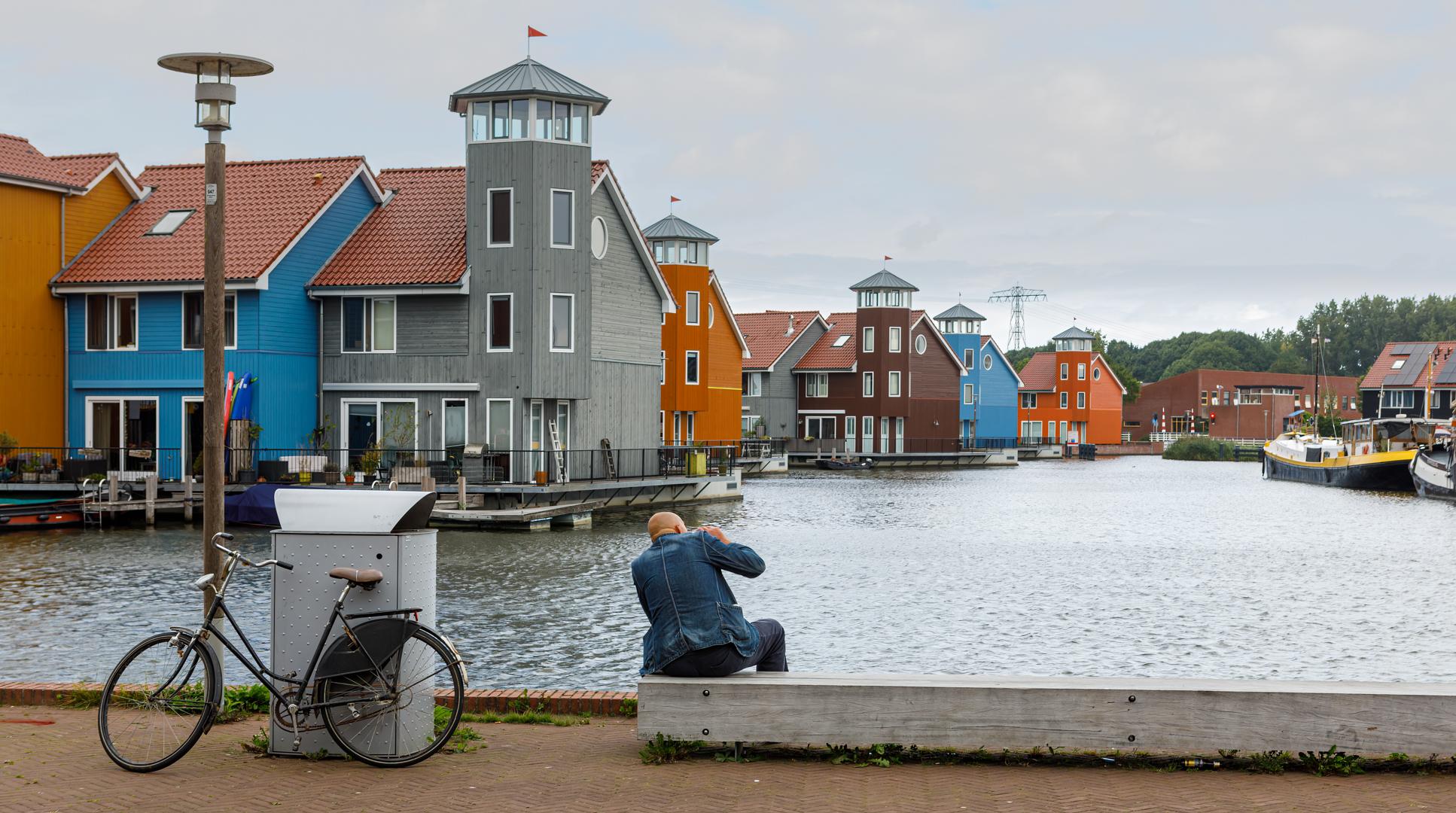 Groningen-Jachthaven-Reitdiep.jpg