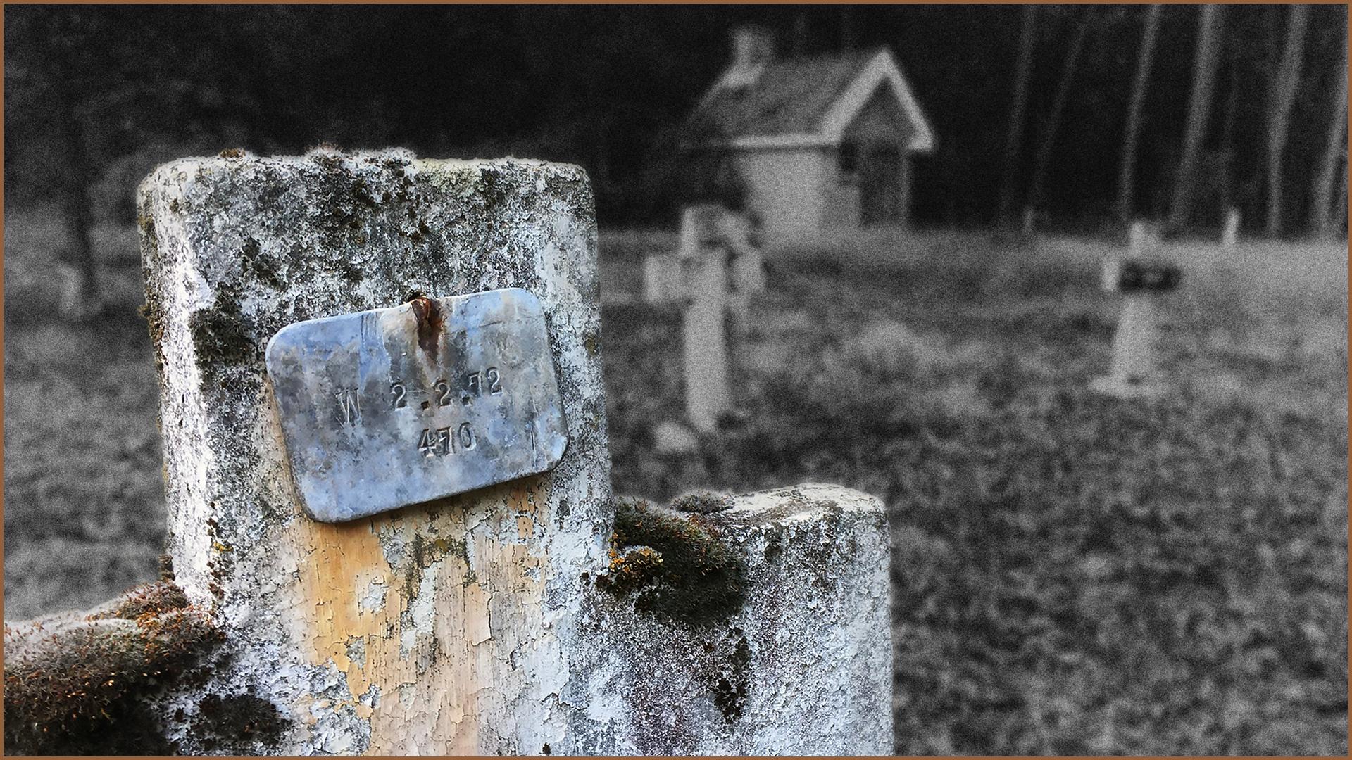 Kerkhof-met-kruis2.jpg