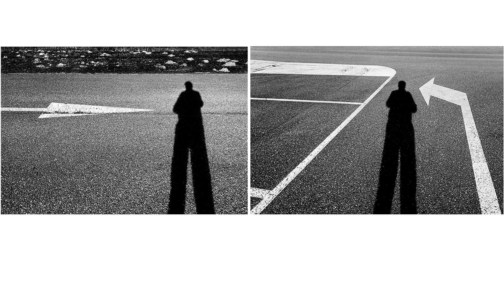 Me-and-my-shadow.jpg