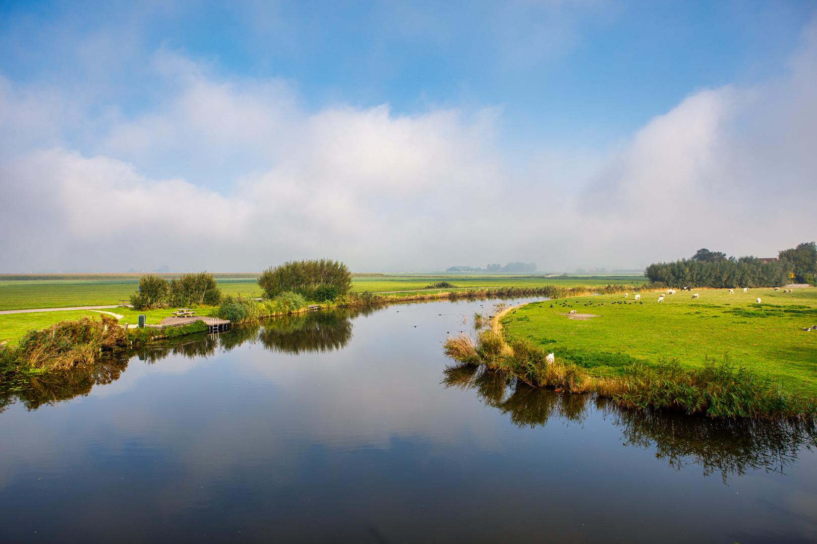 Reahus-Franekervaart.jpg