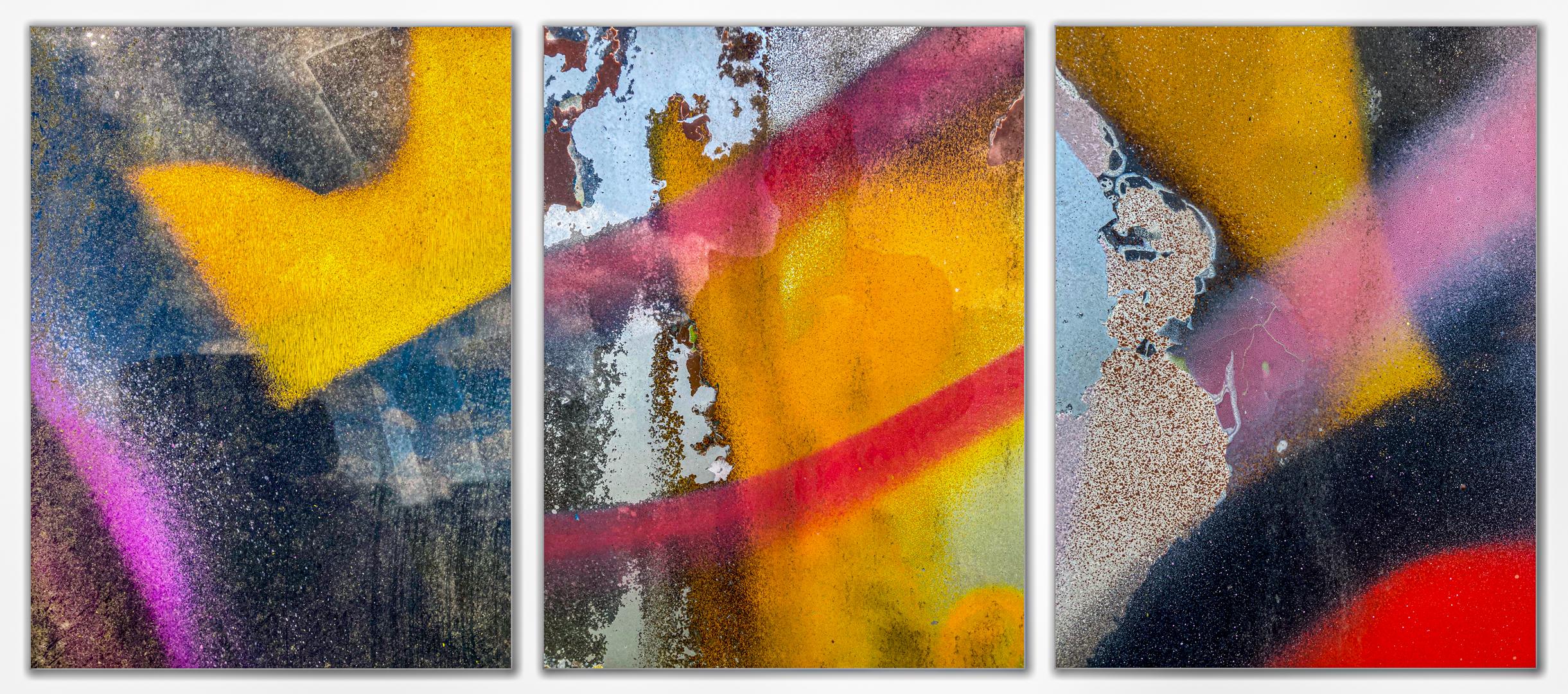 Drieluik-abstracte-fotografie.jpg