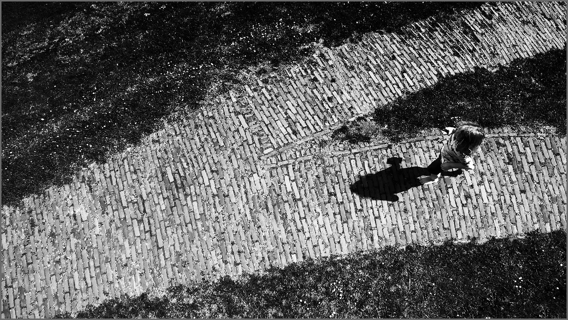 Kind-op-voetpaden2.jpg