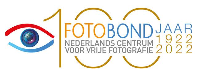 2022 Fotobond honderd jaar