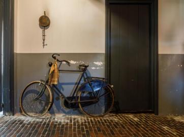 Warffum Openluchtmuseum Het Hoogeland