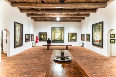 Westeremden - Museum De Weem Henk Helmantel