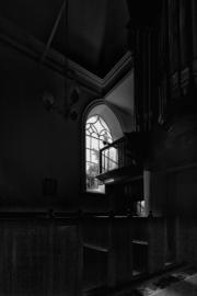 Breede Kerk van Breede