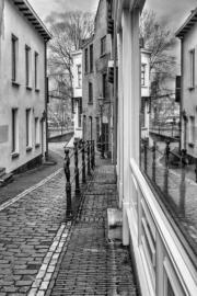 Schiedam - Centrum