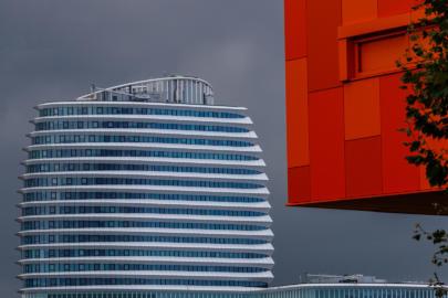Groningen Hete Kolen en DUO