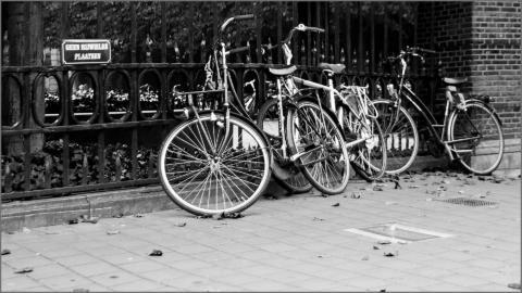 Verboden fietsen te plaatsen.jpg