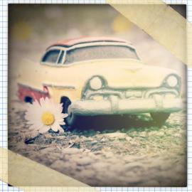 Verlangen naar de vakanties van vroeger... Cuba